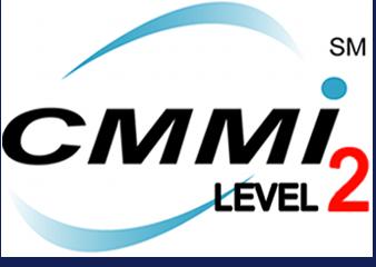 CMMI Level 2