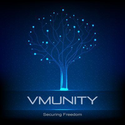 VMunity-Logo-Tile-Securing-Freedom