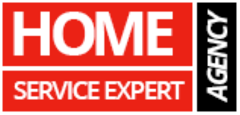Home Service Expert Agency